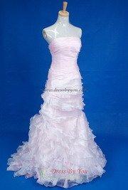 Private Label DressByYou Bridal Dress BR37351