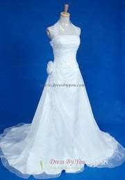 Private Label DressByYou Bridal Dress BR37357