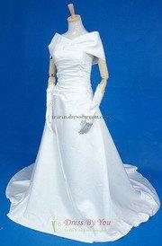 Private Label DressByYou Bridal Dress BR61806