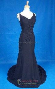Private Label DressByYou Bridalmaid Dress BM1325