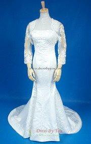 Private Label DressByYou Bridal Dress BR62002