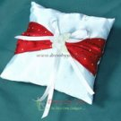 Private Label DressByYou Ring Pillow ASS0006
