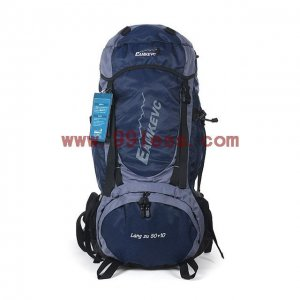 Outdoor Utility Climbing Backpack