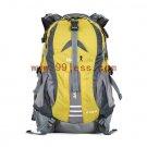 Unisex Utility Travelling Backpack
