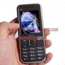 CDMA Dual Camera GSM Cell Phone