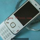 Dual Camera GSM Unlocked Cell Phone Inspire from Nokia N86