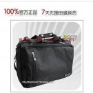 Men's Casual Document Bag