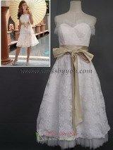 Private Label DressByYou Bridal Dress TAMT1334