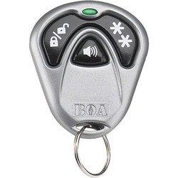 Boa 3 Button Remote