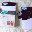 "Vintage Antique Floppy Disk 5.25"" Diskette five-inch Rare Old Computer Soviet made in USSR 1980s"
