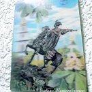 Kyiv Ukraine Kiev Vintage Stereo Postcard Ukrainian Souvenir USSR 1980s