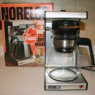 North American Philips 12-cup Coffee Maker