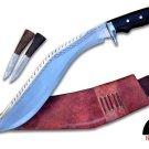 """12""""Blade Dragon kukri-khukuri,gurkha knife,knives,khukuri house,kukri machete"""