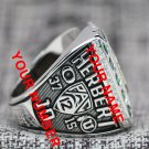 Custom Your Name&Number 2020 Oregon Ducks Rose Bowl College NCAA championship RING 7-15S