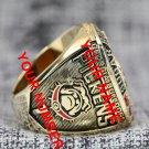 Custom Your Name&Number 2020 Sugar Bowl Georgia Bulldogs championship RING 7-15S