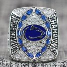 2019 Penn State Nittany Lions Cotton Bowl NCAA CHAMPIONSHIP RING 7-15S