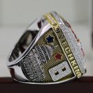 Custom your name&Number for 2018 NHL Washington Capitals Hockey Stanley Cup Championship ring 7-15S