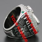 Custom your name&number for 2018 Super Bowl LII Philadelphia Eagles Championship Ring 7-15S