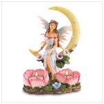 38703 Moonlight Fairy Tealight Holder