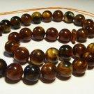 Islamic 33 Prayer beads Genuine Baltic Amber pressed rosary Tasbih  44,14gr B659