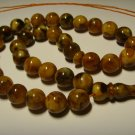 Islamic 33 Prayer beads Genuine Baltic Pressed Amber Tasbih  26,26gr B-556