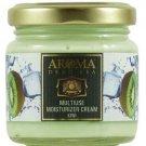 АRОМА Dеad Sеa Multiuse Moisturizer Cream KIWI 100 ml (2115901)