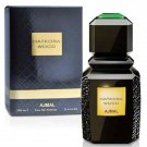 AJMAL HATKORA WOOD UNISEX EDP 100ml / 3.4 oz (359410)