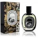 Diptyque Philosykos Eau De Parfum Spray - 75ml/2.5oz (3511306)