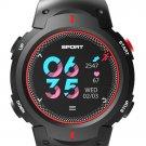 NO.1 Smart watch F13