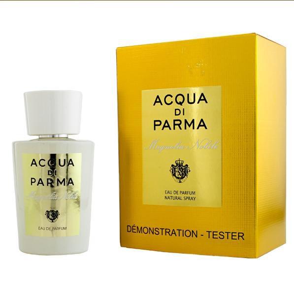 Acqua di Parma Colonia Intensa After Shave Balm - Colonia Intensa - 100ml/3.4oz (3518905)