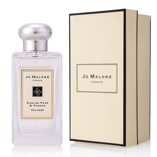Jo Malone English Pear & Freesia, Cologne, 100°ml (358610)