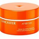 LANCASTER After Sun Intense Moisturizer 200 ml (2115501)