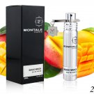 MONTALE MANGO MANGA, Edp, 20 ml / 0.7 oz (3525809)