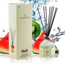 Aroma diffuser Dolce & Gabbana 3 L'imperatrice 100 ml / 3.4 oz (310106)