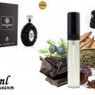 Fragrance World Alexander IV EDP Travel Sample Atomizer 5ml / 0.17oz (348600)