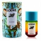 Loewe Paula's Ibiza EDT 50 ml / 1.7 oz (3535106)