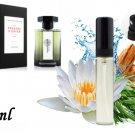L'Artisan Parfumeur Passage d'Enfer EDT Travel Sample Atomizer 5ml / 0.17oz