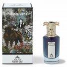Penhaligon`s The Blazing Mister Sam Eau de Parfum 75 ml / 2.5 oz (3512205)