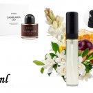Byredo Casablanca Lily Extrait de Parfum Travel Sample Atomizer 5ml / 0.17oz (3537600)