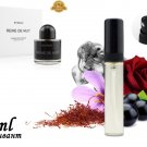 Byredo Reine de Nuit (2019) Extrait de Parfum Travel Sample Atomizer 5ml / 0.17oz (3536500)