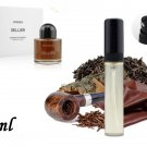 Byredo Sellier Extrait de Parfum Travel Sample Atomizer 5ml / 0.17oz (3536400)