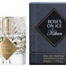 Kilian Roses On Ice EDP 50 ml / 1.7 fl oz (3539509)