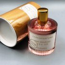 ZARKOPERFUME Pink Molecule 090.09 EDP TESTER 100 ml / 3.3 fl oz (3545623)
