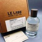 LE LABO AMBRETTE 9 EDP 100 ml / 3.4 fl oz (3541823)