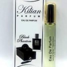 KILIAN BLACK PHANTOM MINI PERFUME 20 ml / 0.7 oz (3537209)