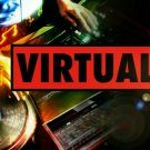 Virtual DJ infinity 8.4 2020 Software for Windows