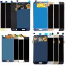 LCD Display Screen Digitizer Assembly For Samsung Galaxy S4/S5/J3/J5/J7/A3/A5 isfang