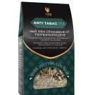 Anti Tabac tea Stop Smoking Quit Smoking