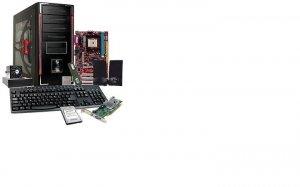 DW-AMD1 - AMD PC - Basic