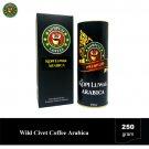 PREMIUM 100% Kopi Luwak Liar Wild Civet Arabica East Java 250gr